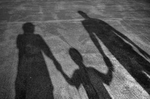 family-of-shadows-shawn-wood
